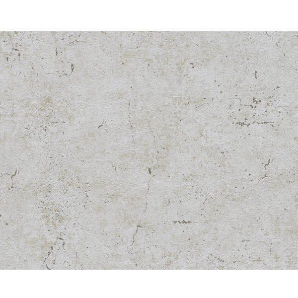 Wallpaper A.S Creation 369112 Metropolitan 0,53x10,05 m(5m2)