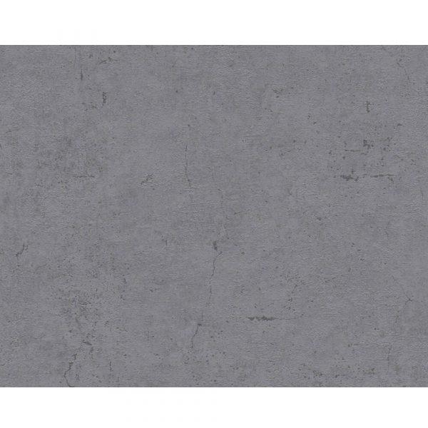 Wallpaper A.S Creation 369115 Metropolitan 0,53x10,05 m(5m2)
