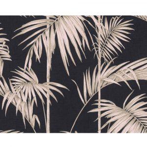 Wallpaper A.S Creation 369191 Metropolitan 0,53x10,05 m(5m2)