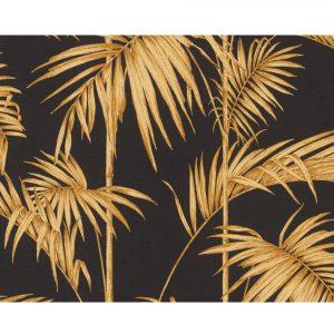 Wallpaper A.S Creation 369195 Metropolitan 0,53x10,05 m(5m2)