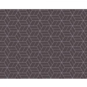 Wallpaper A.S Creation 369201 Metropolitan 0,53x10,05 m(5m2)