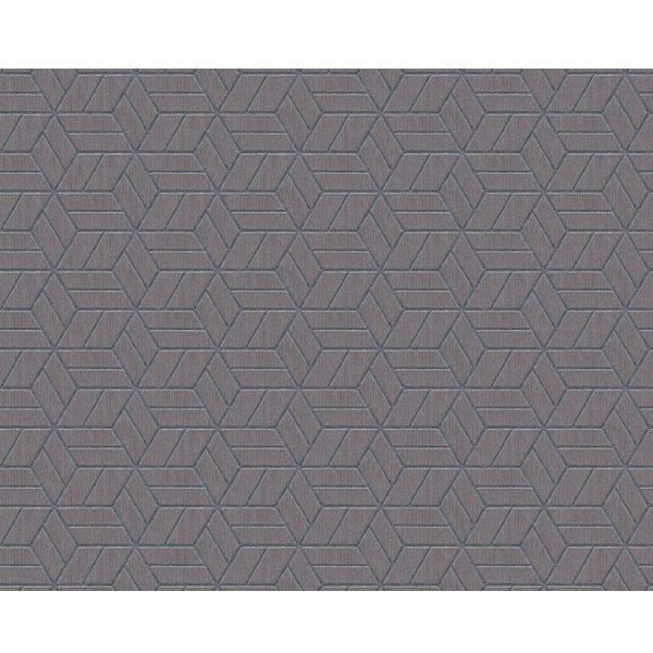 Wallpaper A.S Creation 369202 Metropolitan 0,53x10,05 m(5m2)