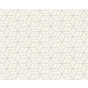 Wallpaper A.S Creation 369203 Metropolitan 0,53x10,05 m(5m2)