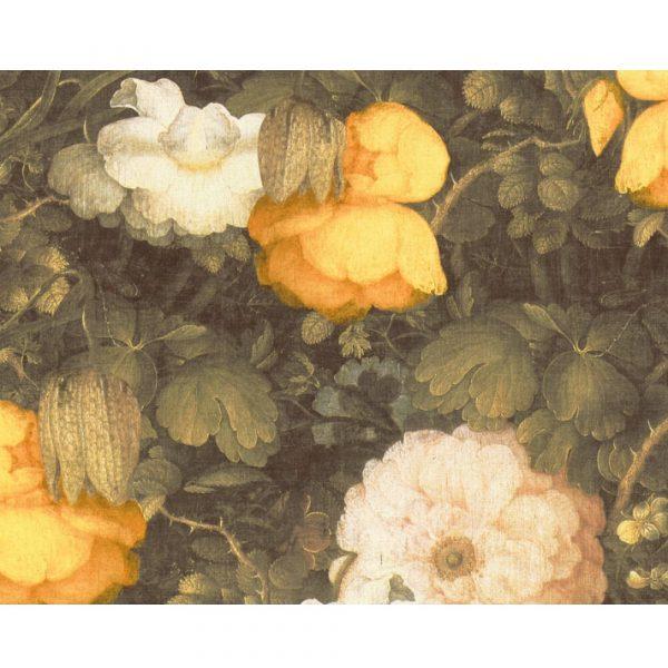 Wallpaper A.S Creation 369211 Metropolitan 0,53x10,05 m(5m2)