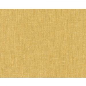 Wallpaper A.S Creation 369221 Metropolitan 0,53x10,05 m(5m2)