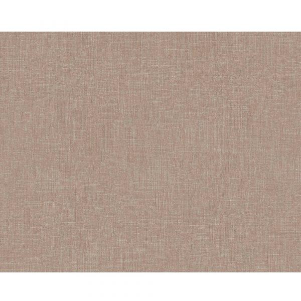 Wallpaper A.S Creation 369225 Metropolitan 0,53x10,05 m(5m2)