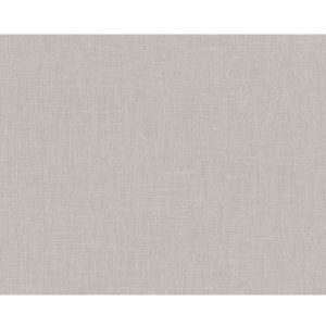 Wallpaper A.S Creation 369226 Metropolitan 0,53x10,05 m(5m2)