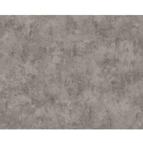 Wallpaper A.S Creation 369241 Metropolitan 0,53x10,05 m(5m2)