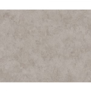 Wallpaper A.S Creation 369242 Metropolitan 0,53x10,05 m(5m2)