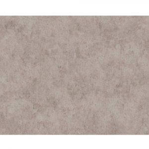 Wallpaper A.S Creation 369243 Metropolitan 0,53x10,05 m(5m2)