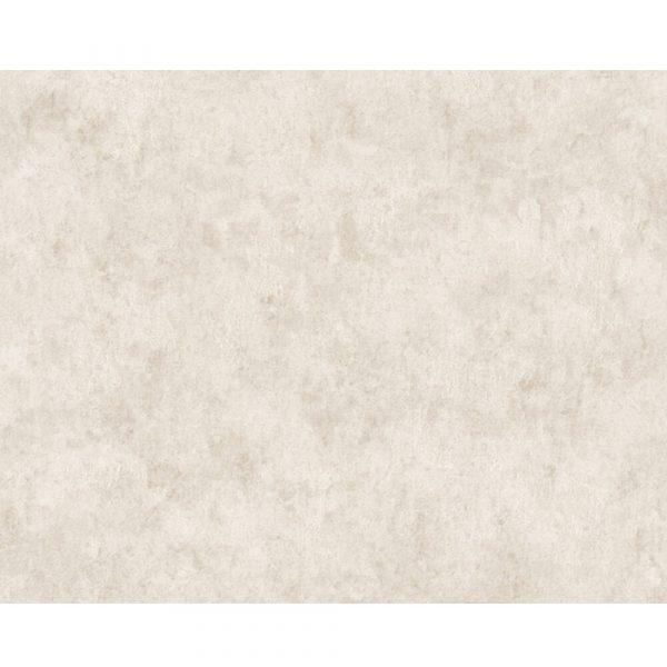Wallpaper A.S Creation 369244 Metropolitan 0,53x10,05 m(5m2)