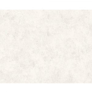 Wallpaper A.S Creation 369245 Metropolitan 0,53x10,05 m(5m2)