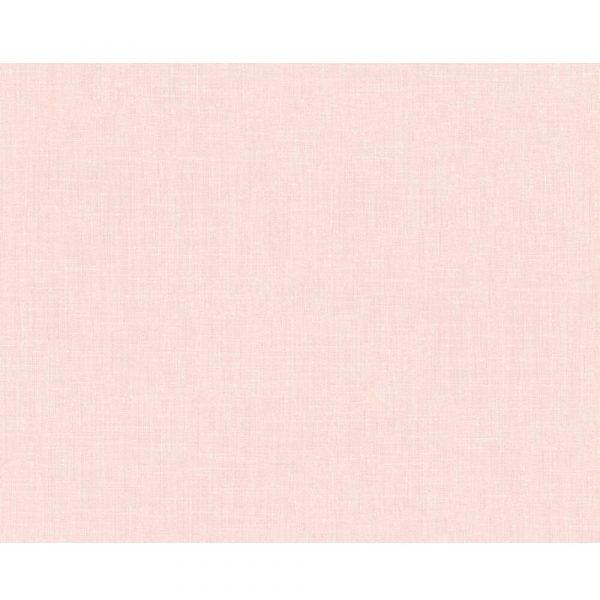 Wallpaper A.S Creation 369252 Metropolitan 0,53x10,05 m(5m2)