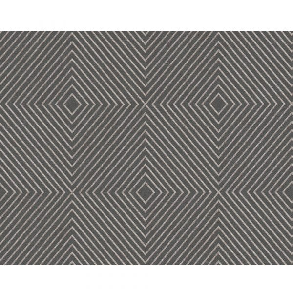 Wallpaper A.S Creation 369261 Metropolitan 0,53x10,05 m(5m2)