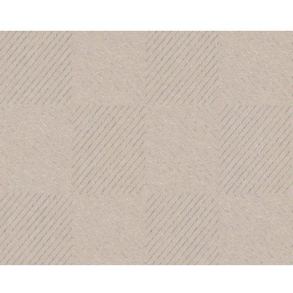 Wallpaper A.S Creation 369262 Metropolitan 0,53x10,05 m(5m2)