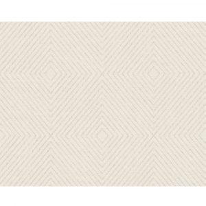 Wallpaper A.S Creation 369263 Metropolitan 0,53x10,05 m(5m2)