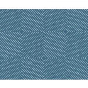 Wallpaper A.S Creation 369264 Metropolitan 0,53x10,05 m(5m2)