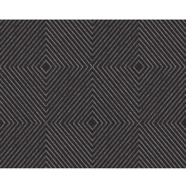 Wallpaper A.S Creation 369265 Metropolitan 0,53x10,05 m(5m2)