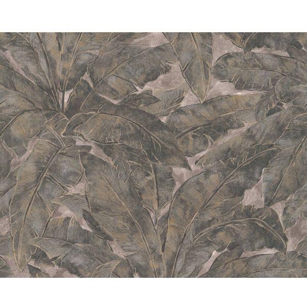 Wallpaper A.S Creation 369271 Metropolitan 0,53x10,05 m(5m2)