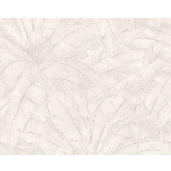 Wallpaper A.S Creation 369274 Metropolitan 0,53x10,05 m(5m2)