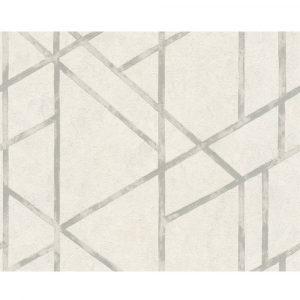 Wallpaper A.S Creation 369285 Metropolitan 0,53x10,05 m(5m2)