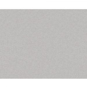 Wallpaper A.S Creation 369323 Metropolitan 0,53x10,05 m(5m2)