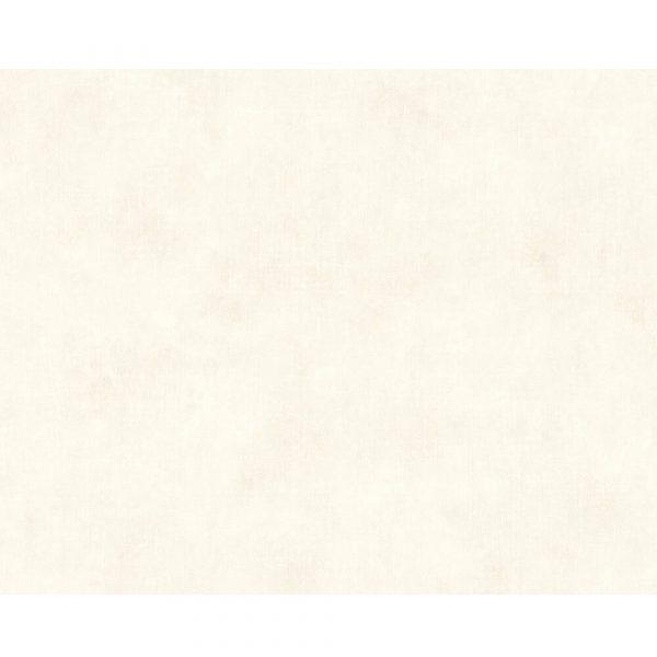 Wallpaper A.S Creation 364571 Boho Love 0,53x10,05 m(5m2)