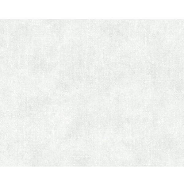 Wallpaper A.S Creation 364574 Boho Love 0,53x10,05 m(5m2)