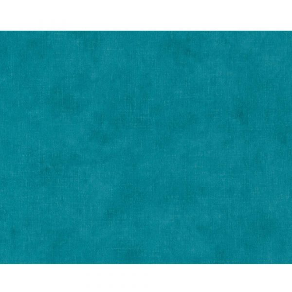 Wallpaper A.S Creation 364575 Boho Love 0,53x10,05 m(5m2)