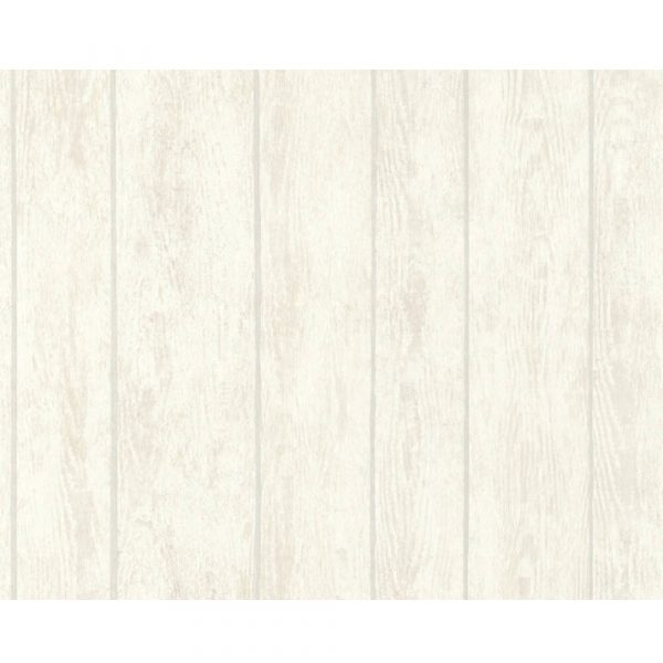 Wallpaper A.S Creation 364602 Boho Love 0,53x10,05 m(5m2)
