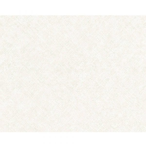 Wallpaper A.S Creation 364643 Boho Love 0,53x10,05 m(5m2)