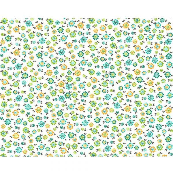 Wallpaper A.S Creation 362921 Cozz 0,53x10,05 m(5m2)