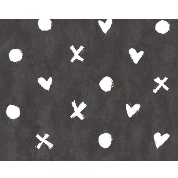 Wallpaper A.S Creation 362941 Cozz 0,53x10,05 m(5m2)