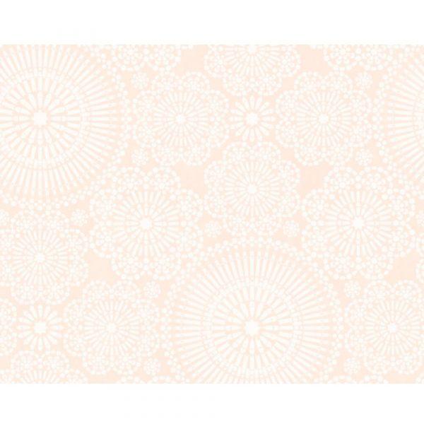 Wallpaper A.S Creation 362951 Cozz 0,53x10,05 m(5m2)