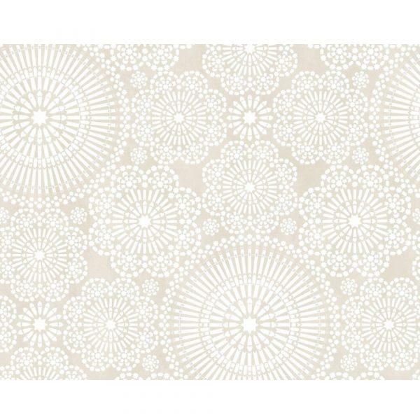Wallpaper A.S Creation 362953 Cozz 0,53x10,05 m(5m2)