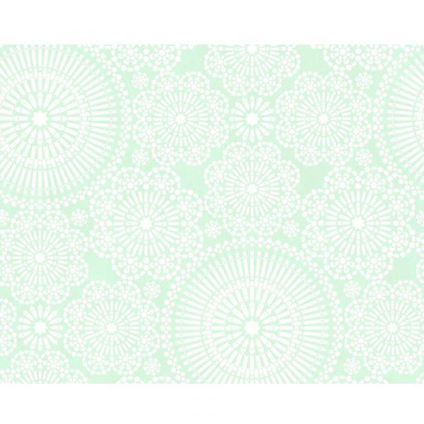Wallpaper A.S Creation 362954 Cozz 0,53x10,05 m(5m2)