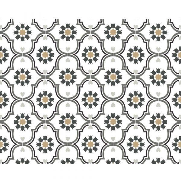 Wallpaper A.S Creation 362974 Cozz 0,53x10,05 m(5m2)