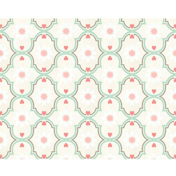 Wallpaper A.S Creation 362975 Cozz 0,53x10,05 m(5m2)