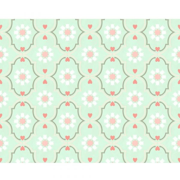 Wallpaper A.S Creation 362976 Cozz 0,53x10,05 m(5m2)