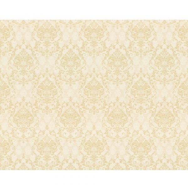 Wallpaper A.S Creation 364111 Theatre Allure 1.06x10,05 m(10m2)