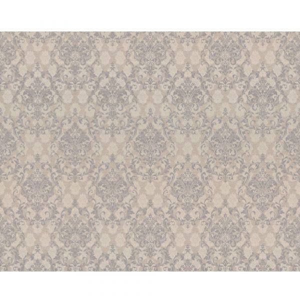 Wallpaper A.S Creation 364114 Theatre Allure 0,53x10,05 m(10m2)