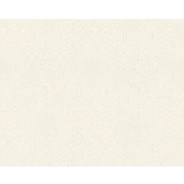 Wallpaper A.S Creation 364122 Theatre Allure 0,53x10,05 m(10m2)