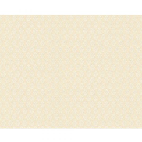 Wallpaper A.S Creation 364131 Theatre Allure 1.06x10,05 m(10m2)