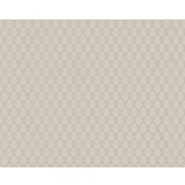 Wallpaper A.S Creation 364134 Theatre Allure 0,53x10,05 m(10m2)