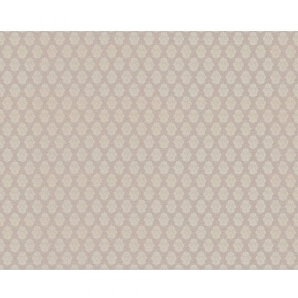 Wallpaper A.S Creation 364135 Theatre Allure 0,53x10,05 m(10m2)