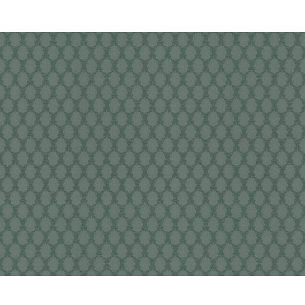 Wallpaper A.S Creation 364137 Theatre Allure 0,53x10,05 m(10m2)