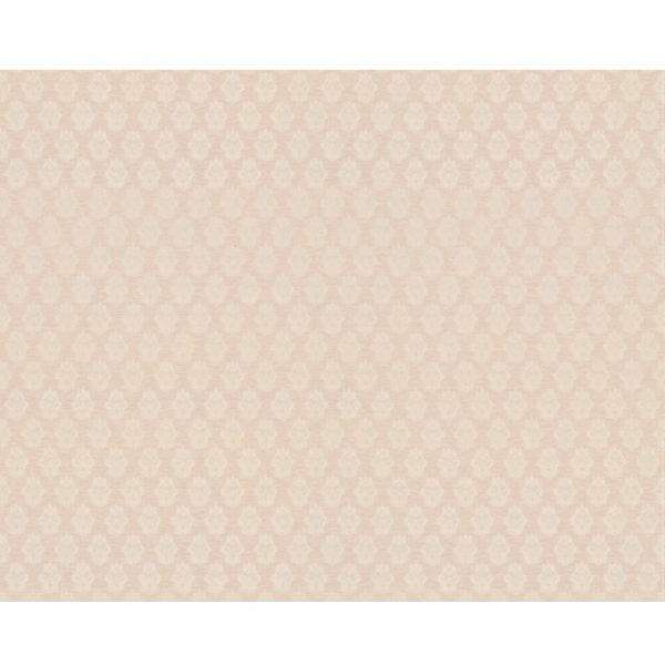 Wallpaper A.S Creation 364138 Theatre Allure 0,53x10,05 m(10m2)
