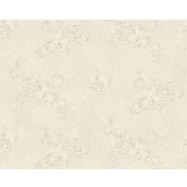 Wallpaper A.S Creation 367681 Theatre Allure 0,53x10,05 m(10m2))