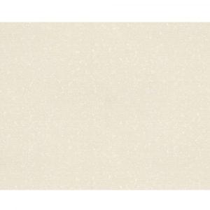 Wallpaper A.S Creation 367691 Theatre Allure 0,53x10,05 m(10m2)
