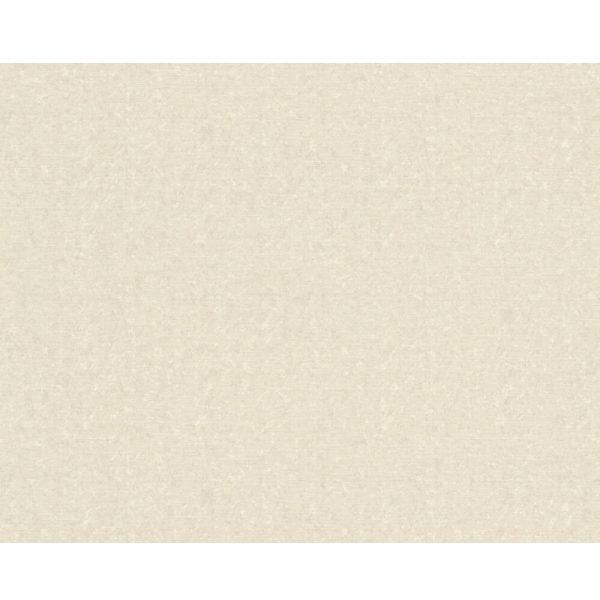Wallpaper A.S Creation 367692 Theatre Allure 0,53x10,05 m(10m2)
